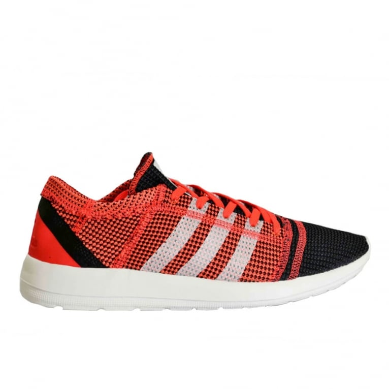 Adidas Originals Element Refine Orange
