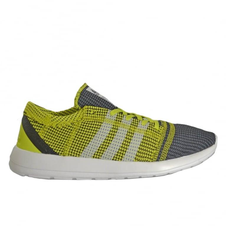 Adidas Originals Element Refine Tricot - Electric