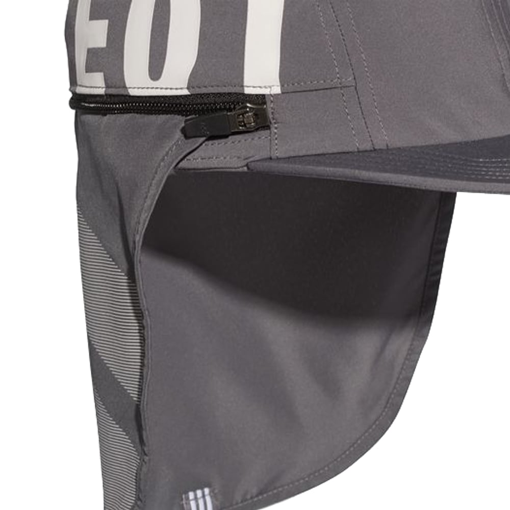 cce853f300f Adidas Originals EQT 4 Panel Cap