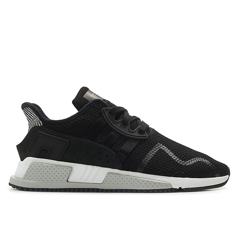 release date: ec1e1 6aec4 Adidas Originals EQT Cushion ADV  Footwear  Natterjacks