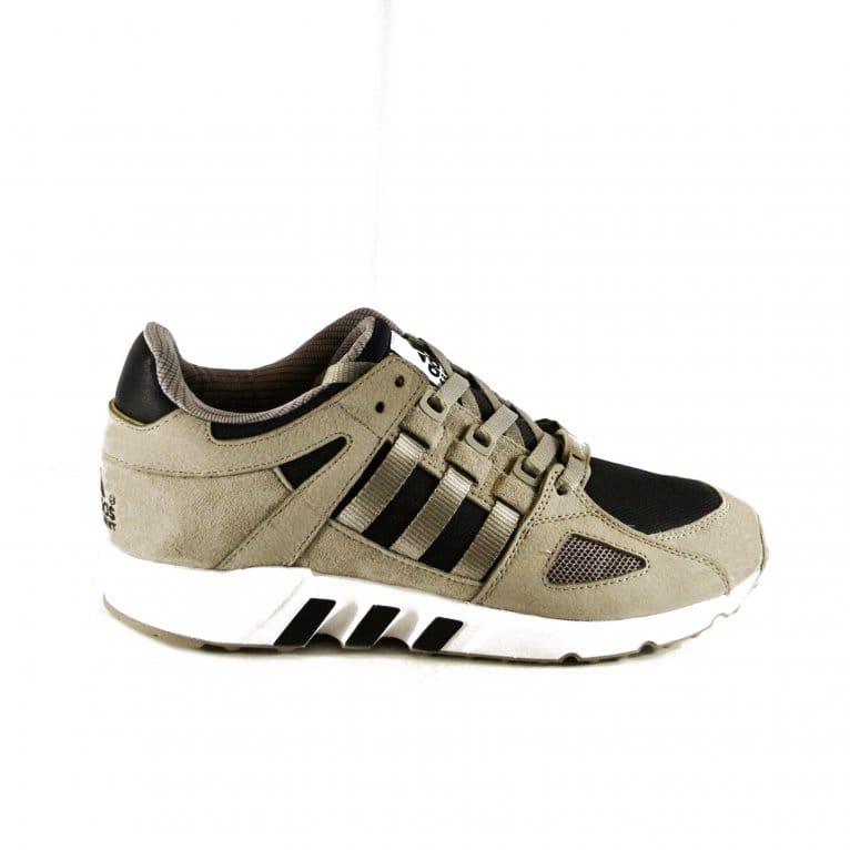 Adidas Originals EQT Guidance - Grey Feather