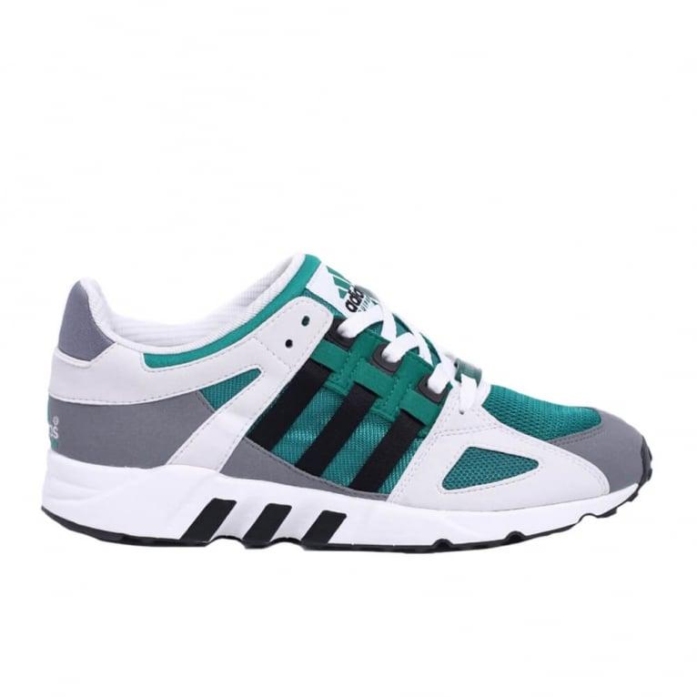 Adidas Originals Eqt Guidance - Tech Beige