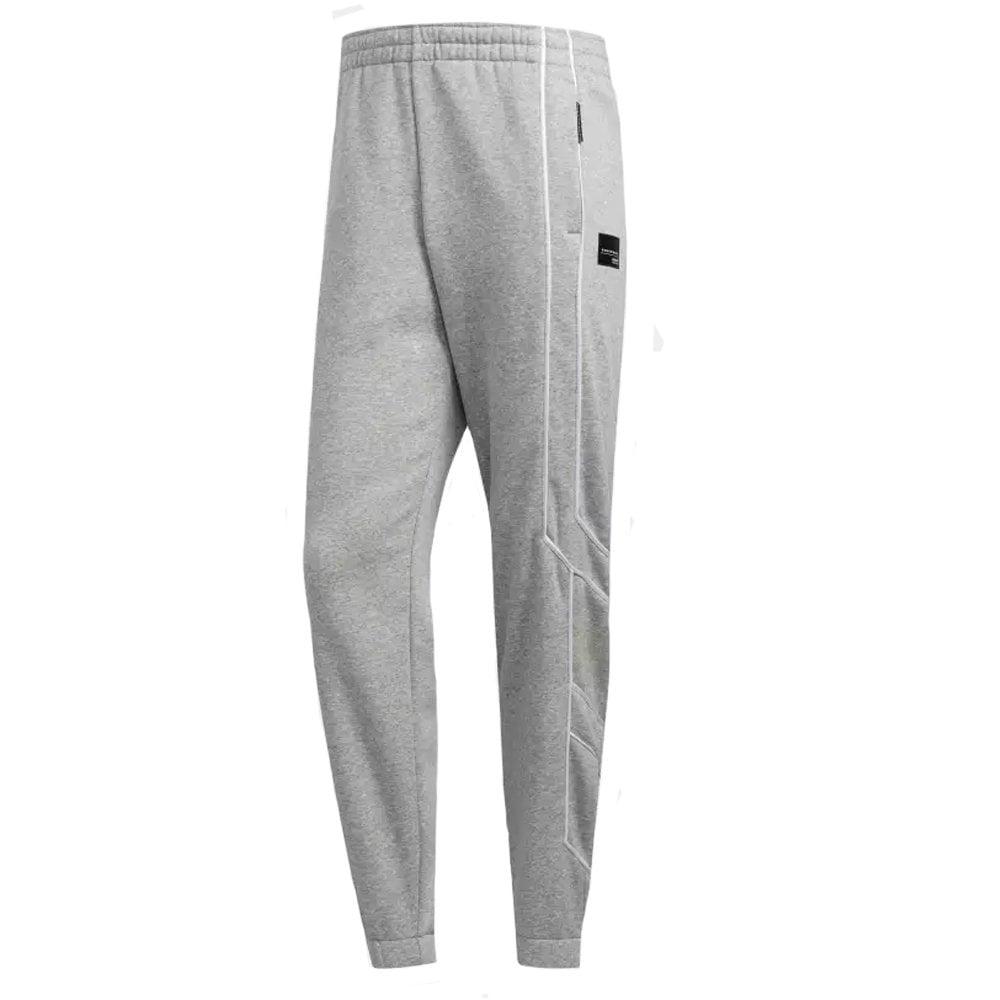 bd5209d42f7d Adidas Originals EQT Outline Track Pant