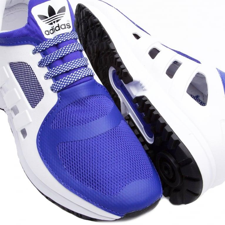 Adidas Originals EQT Racer 2.0 - Night Flash
