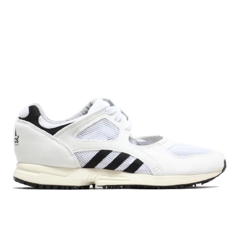 finest selection 24f75 97750 adidas originals EQT Racing OG Womens White/Black
