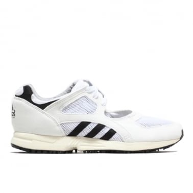 EQT Racing OG Womens White/Black