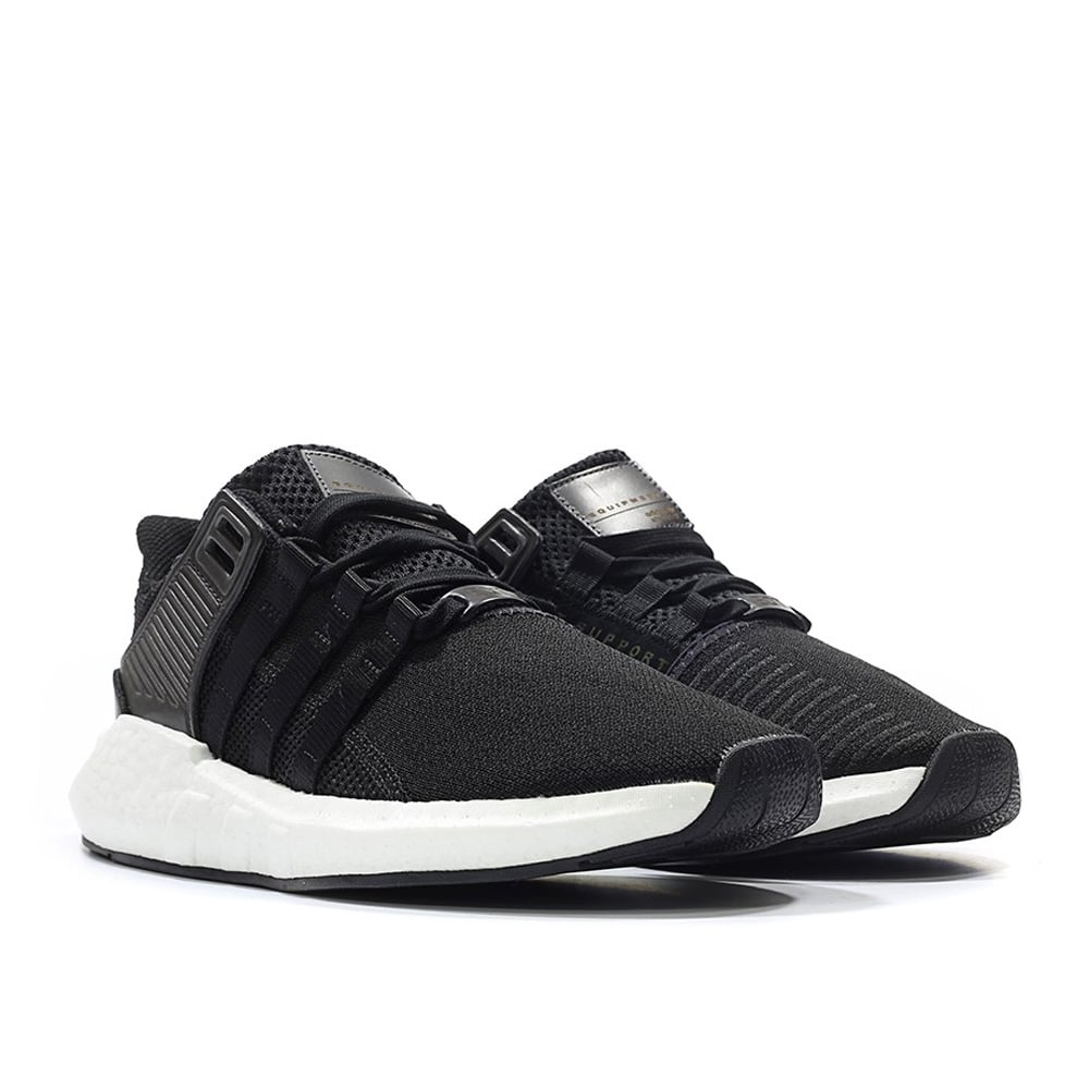 adidas originals eqt support 93 17 footwear natterjacks. Black Bedroom Furniture Sets. Home Design Ideas