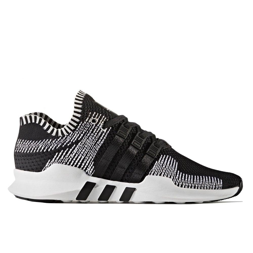 Eqt Support Adv Primeknit Shoes Buy