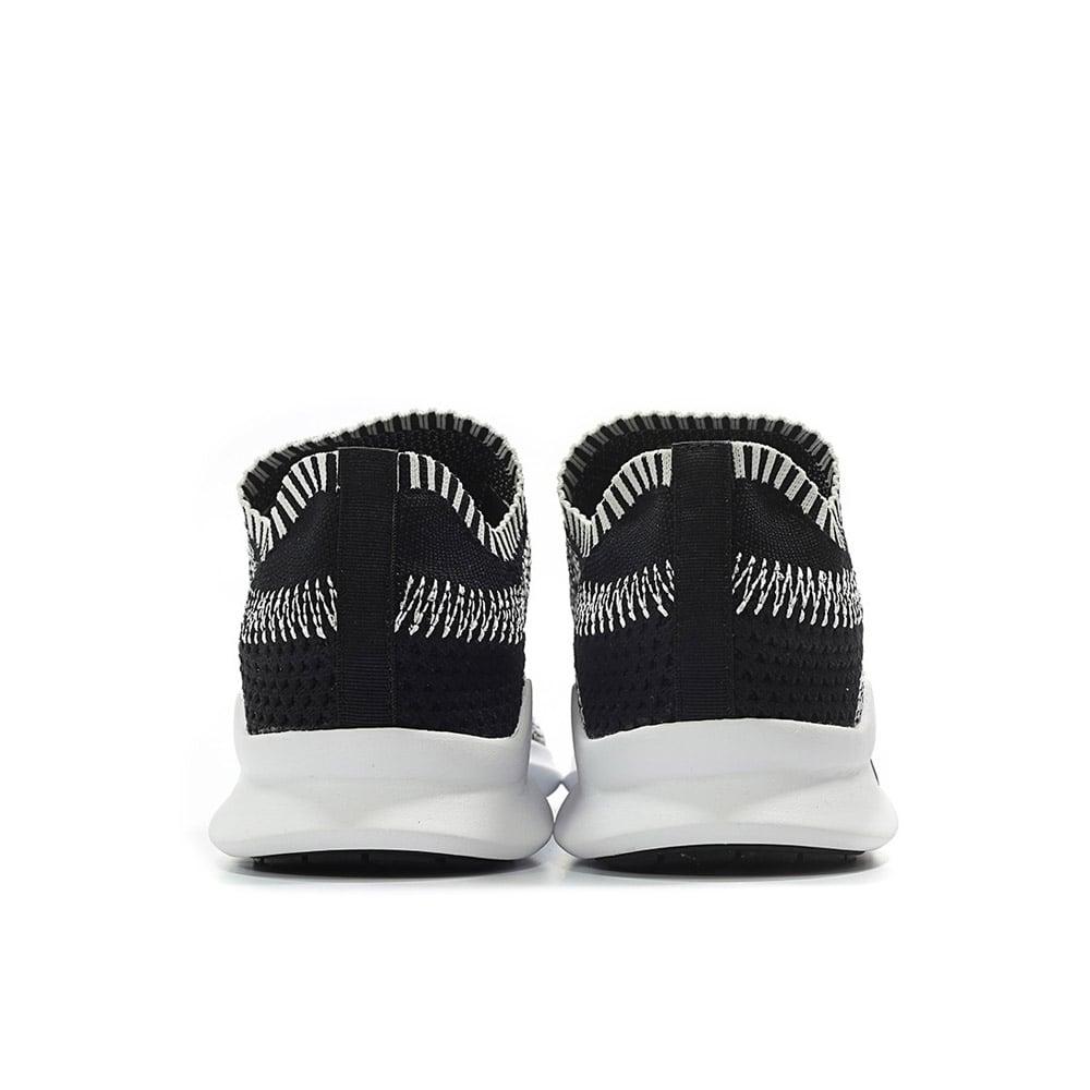 Adidas Originals Eqt Support Adv Primeknit Footwear Natterjacks
