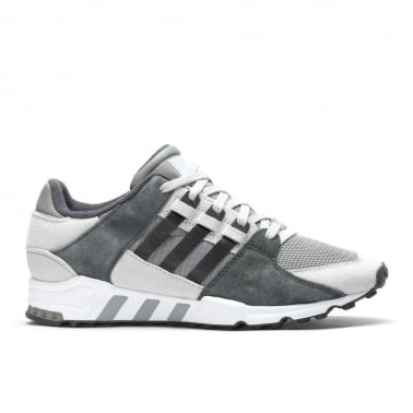 EQT Support RF - Solid Grey