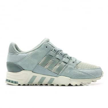 EQT Support RF Women's - Tactile Green