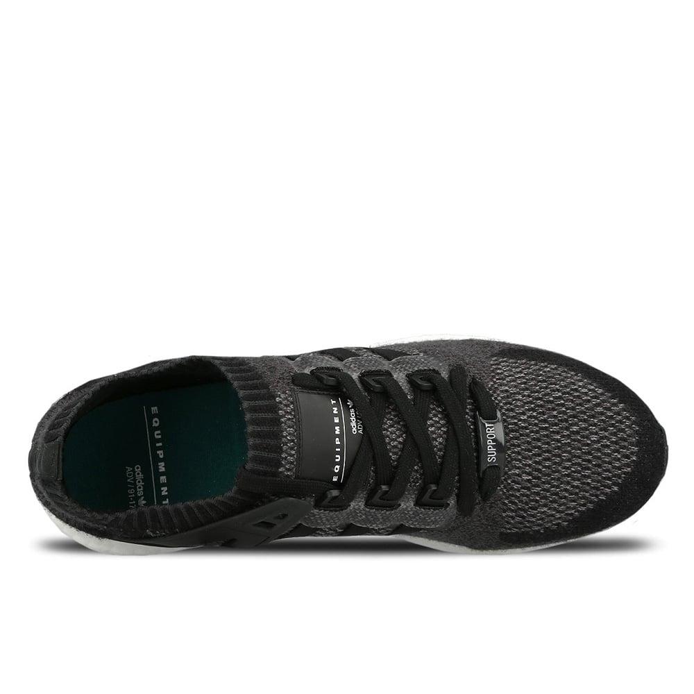 Adidas Originals EQT Support ultra primeknit calzado natterjacks