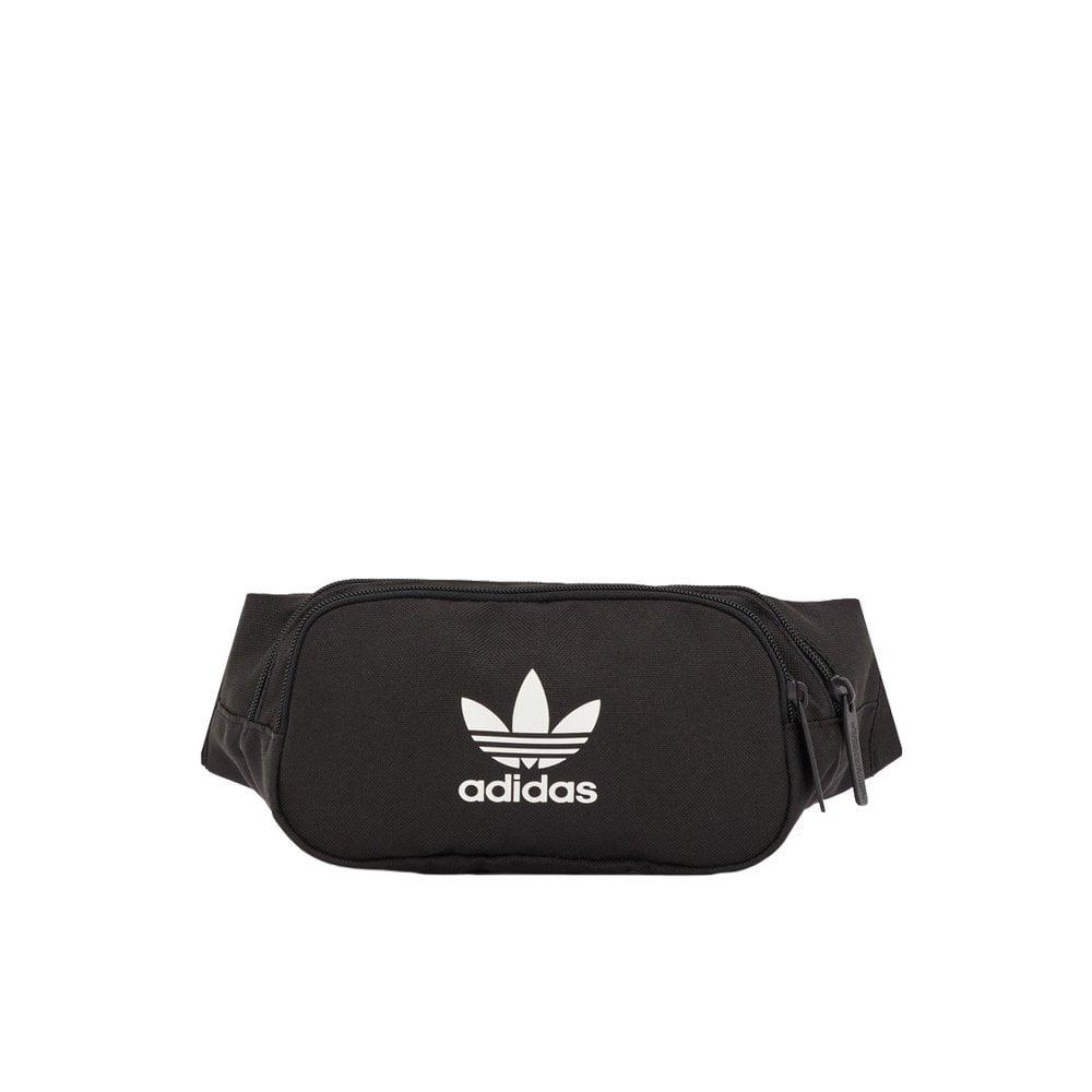 399fdb4f Adidas Essential Cross Body Bag | Bags | Natterjacks