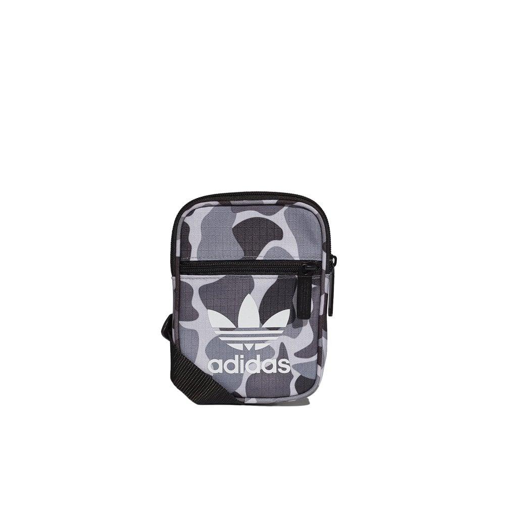 501676e4e81 ... Bags  Adidas originals Festival Bag Camo - Multi. Tap image to zoom. Festival  Bag Camo - Multi