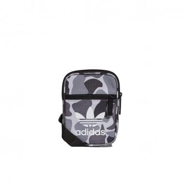 ab7803937 Festival Bag Camo - Multi. adidas originals ...