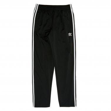 48986fcfb Sweatpants   Men's Joggers, Tracksuit Bottoms & Loungewear.