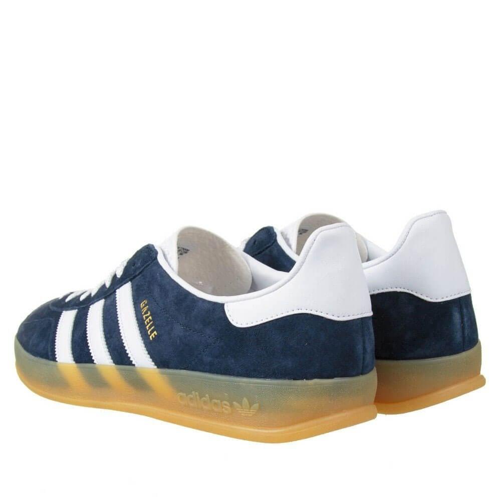 Adidas Originals Footwear Adidas Orginals Gazelle Indoor