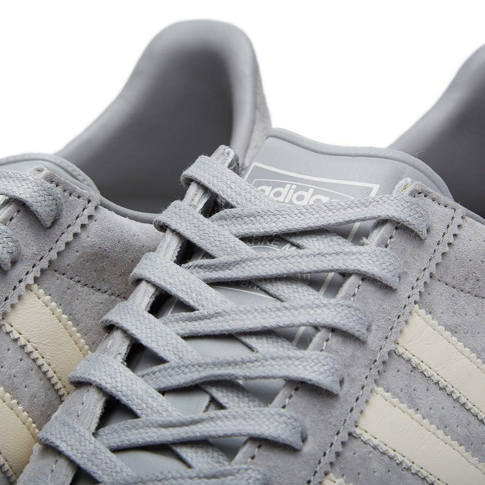 adidas originals gazelle og grey