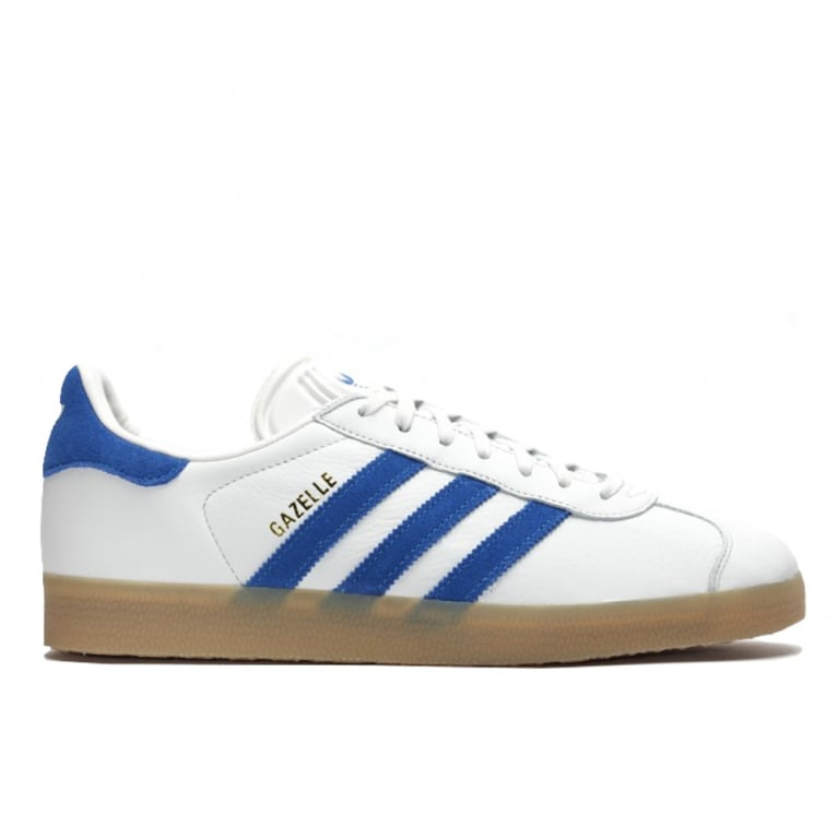 Adidas Originals Gazelle 'Vintage'