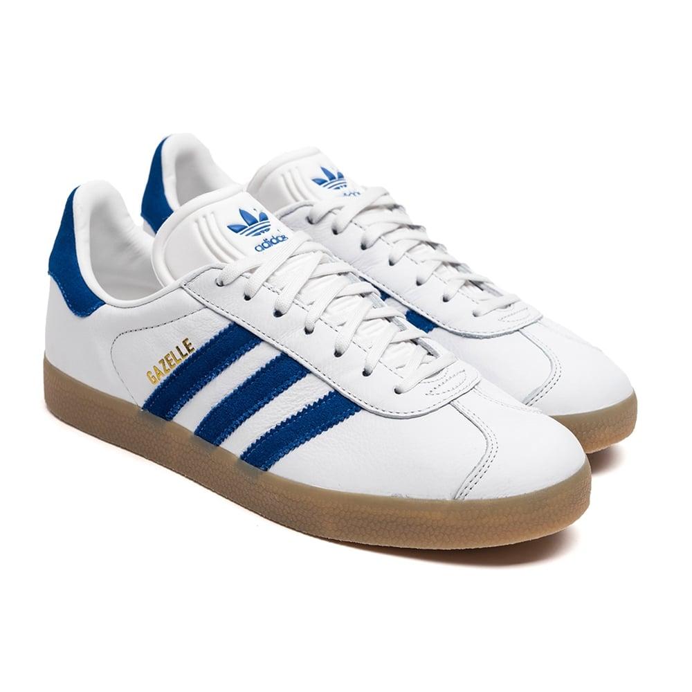adidas classic gazelle