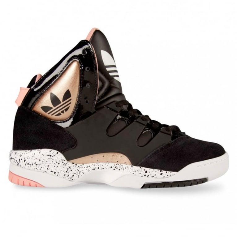 Adidas Originals Glc Black/Black