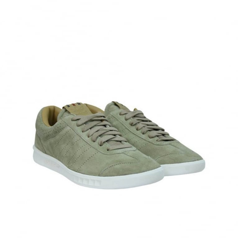 Adidas Originals Hamburg Freizeit - Hemp