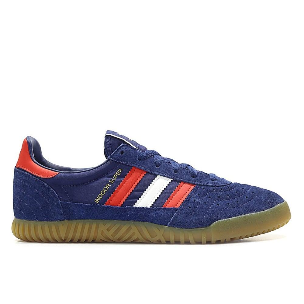 bbffbce98b0581 Adidas Originals Indoor Super
