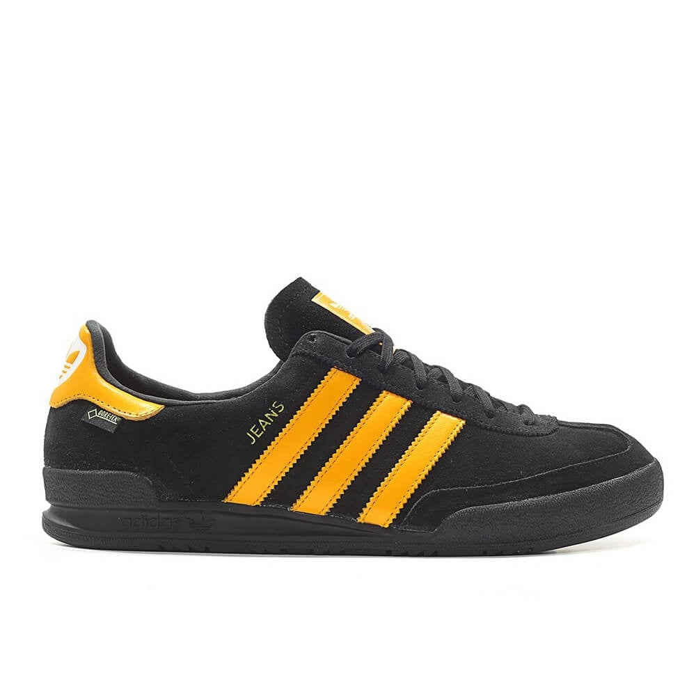 Adidas Originals Jeans GTX | Shoes