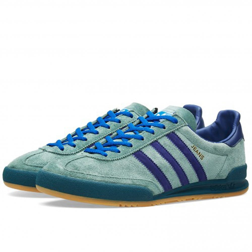 Adidas Shoes Price List In Uae