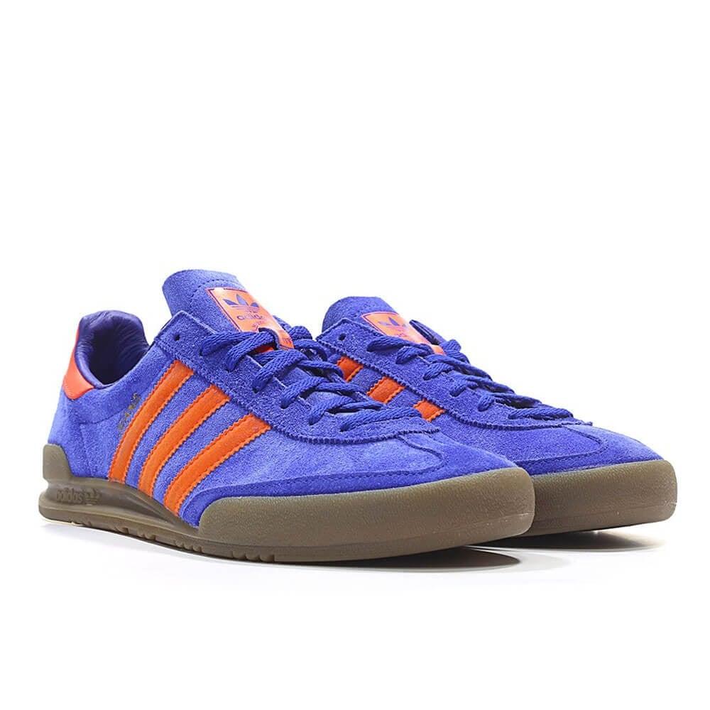 Adidas Originals Jeans | Footwear