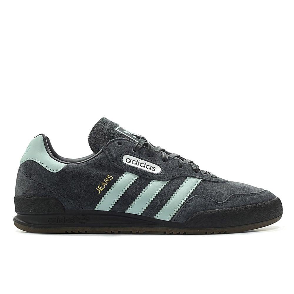 Adidas Originals Jeans Super   Footwear