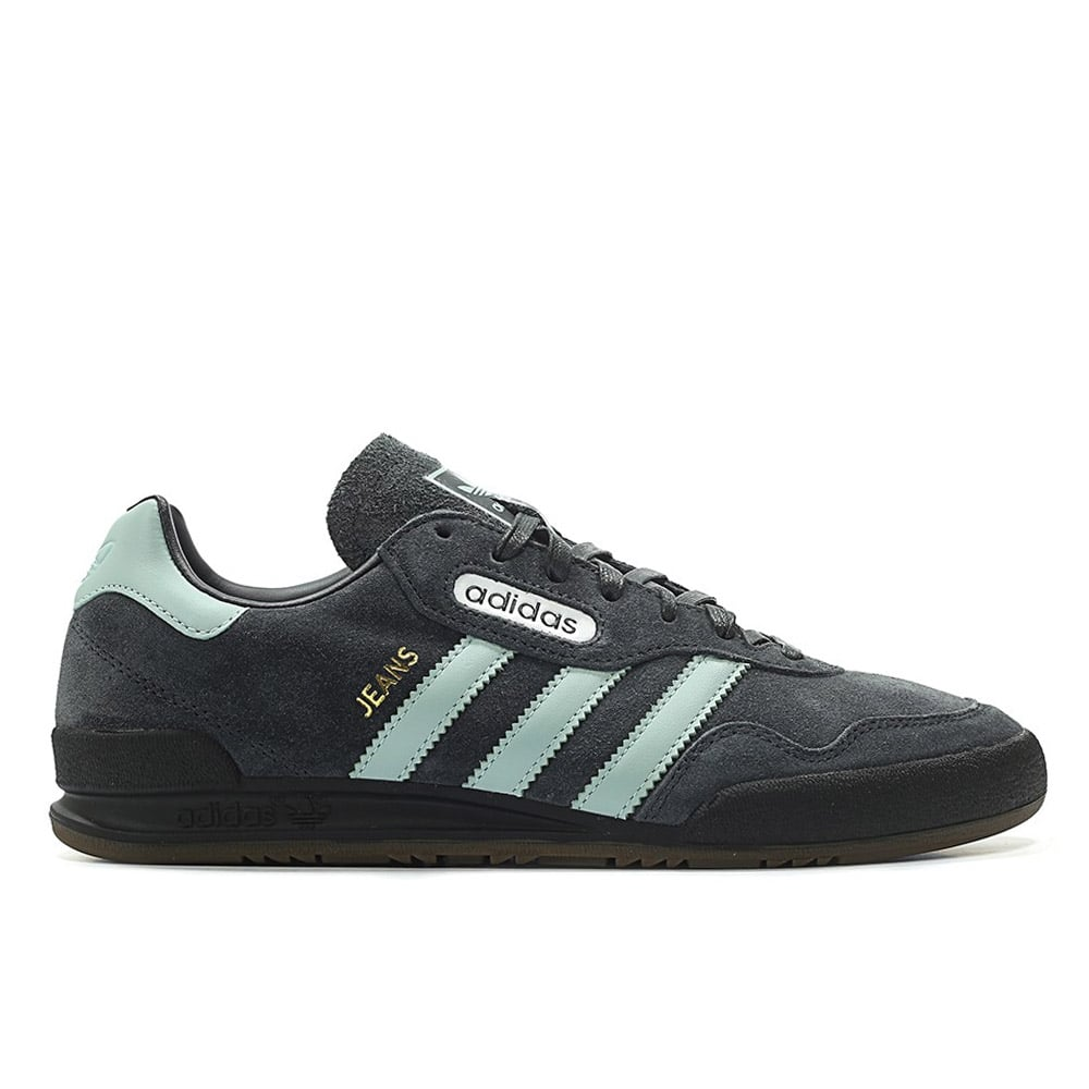 chaussures chaussures blanc / blanc / sous - green 2018 / 17 femmes / hommes adidas