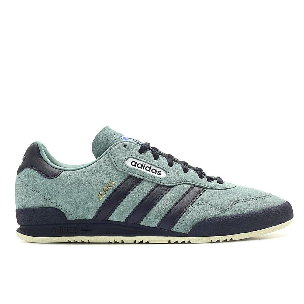 0f79fb722f Adidas Jeans Super