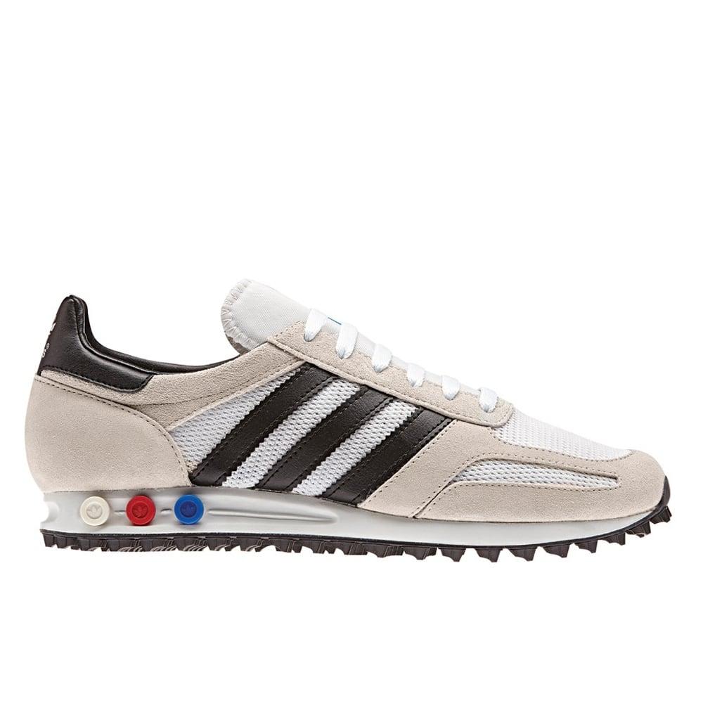 01c1df11ad Adidas Originals LA Trainer OG