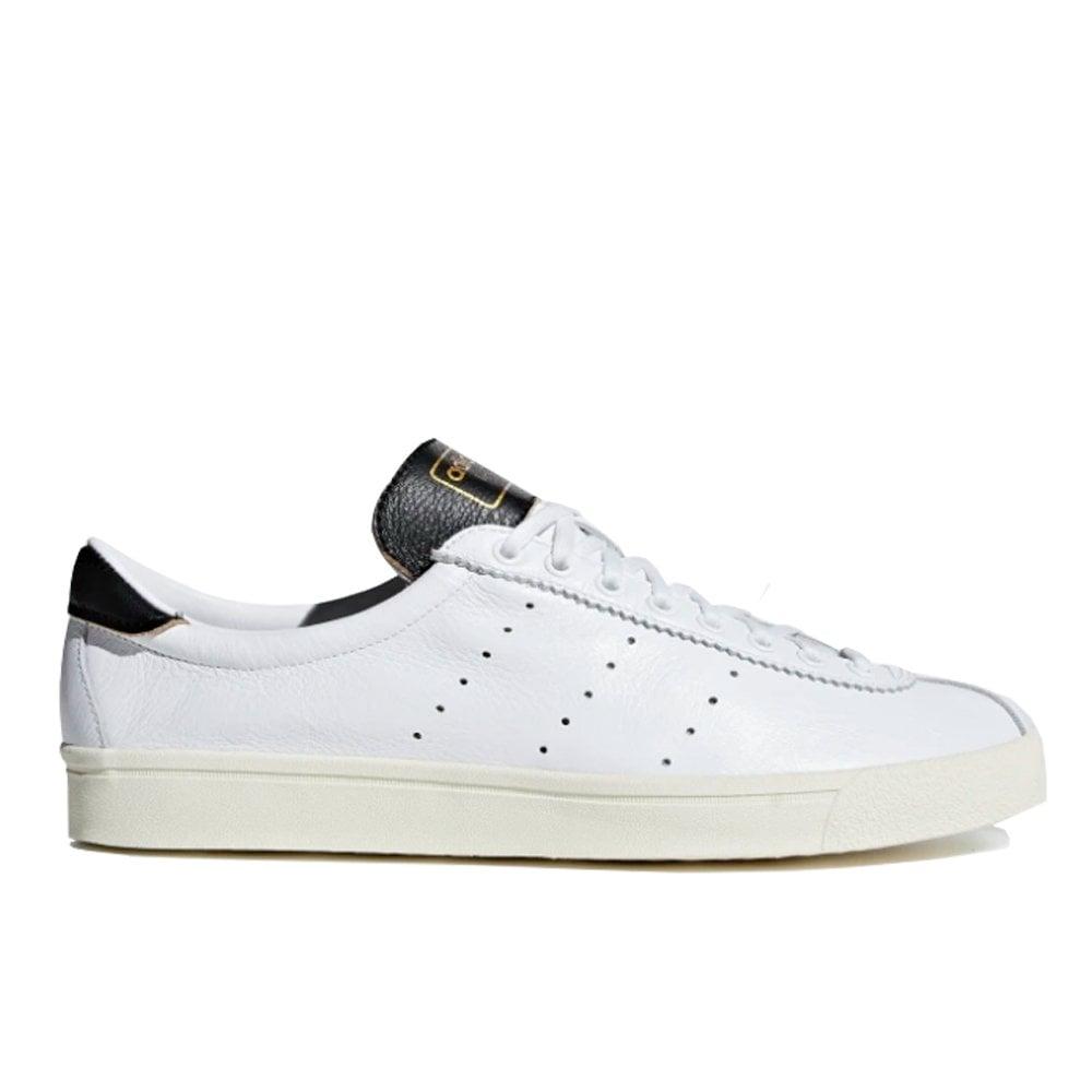 Adidas Originals Lacombe | Footwear