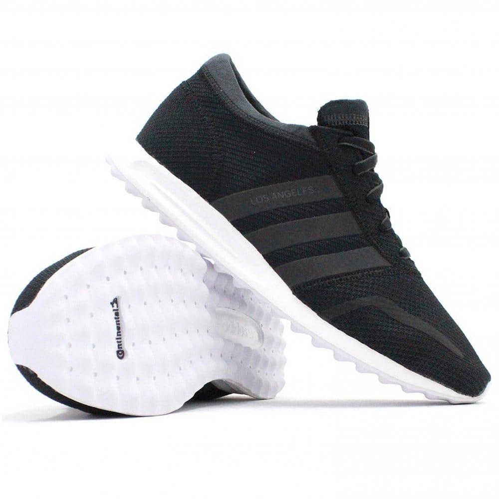 Adidas Originals Los Angeles