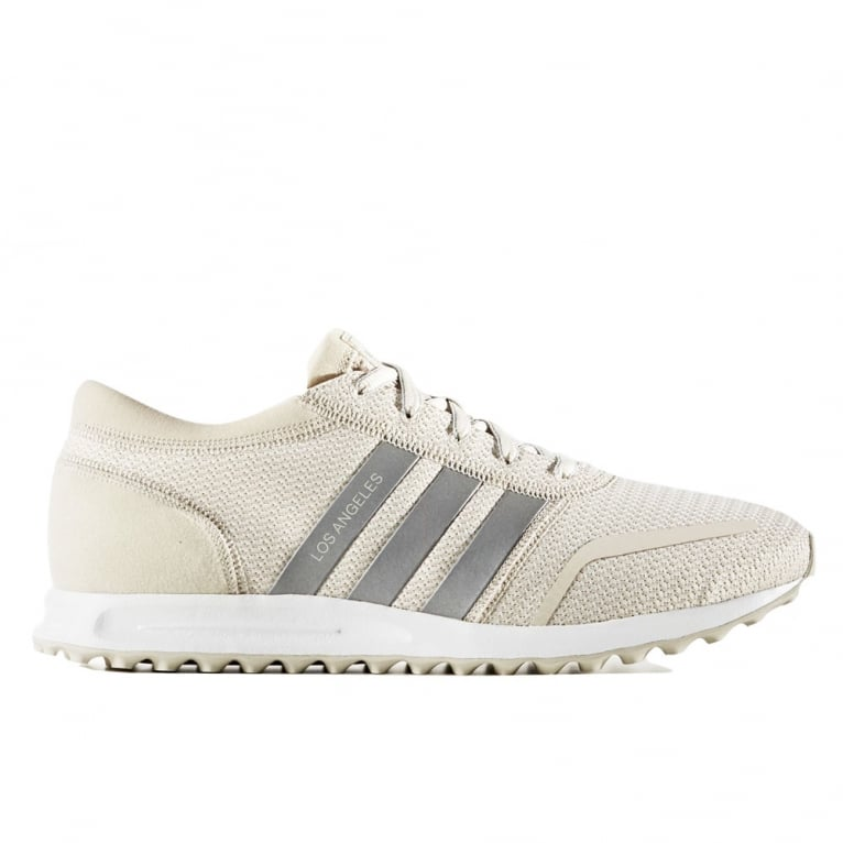 Adidas Originals Los Angeles - Clear Brown