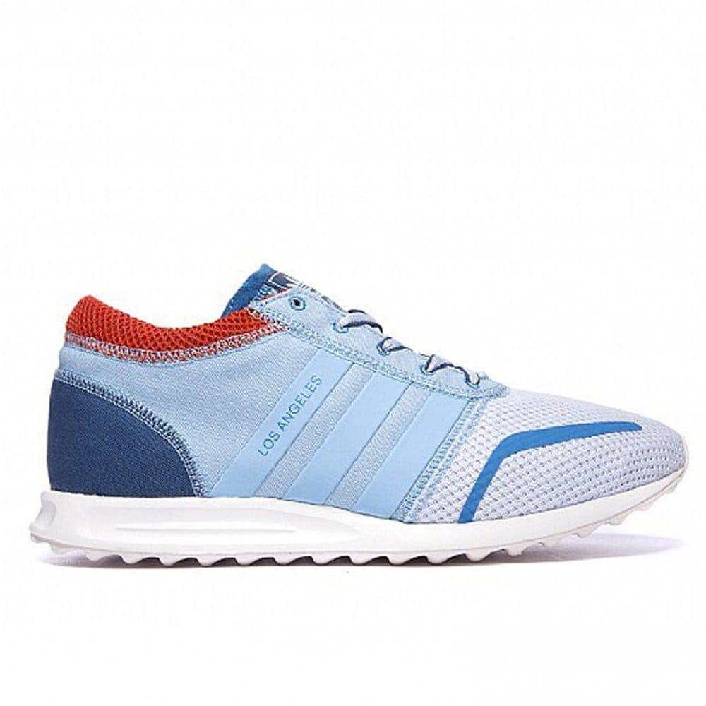 Adidas Los Angeles 8.5