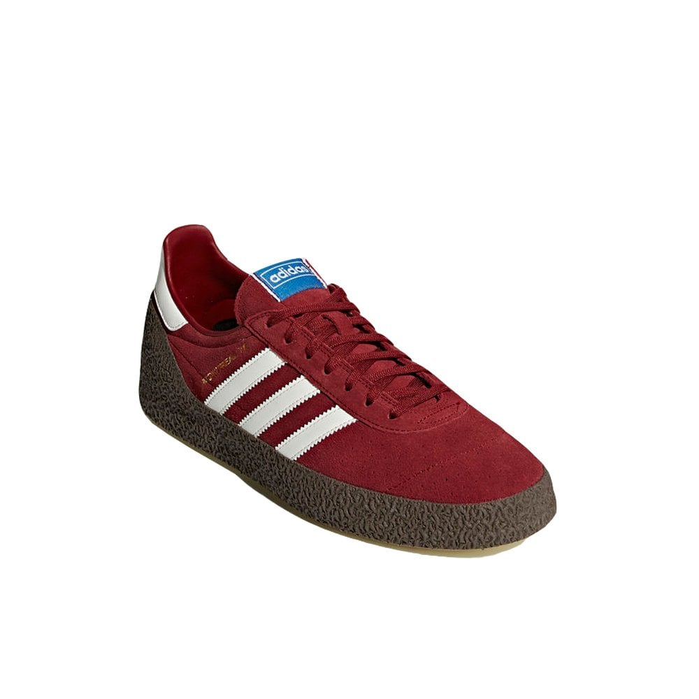 839f41ff808302 Montreal   039 76 - Noble Maroon