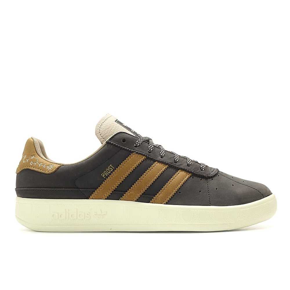Adidas Munchen 'Made In Germany