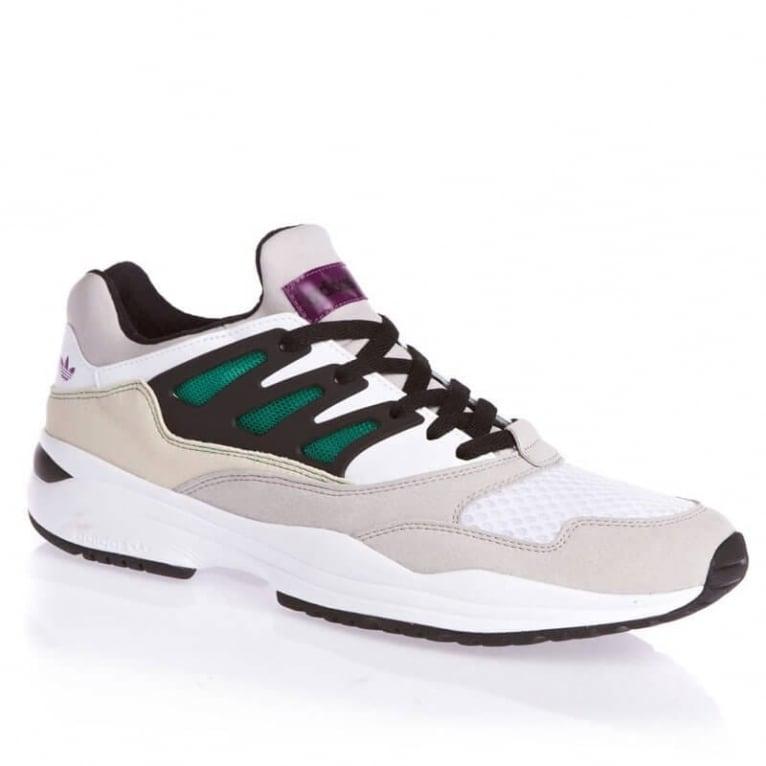Adidas Originals Originals Torsion Allegra Run White/Black