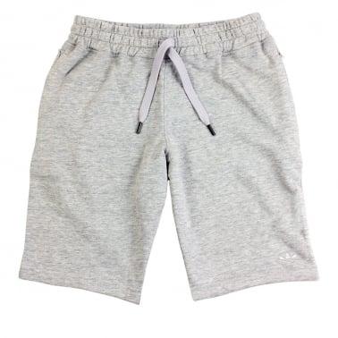 Pe Shorts - Grey