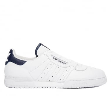 Powerphase OG - FT White