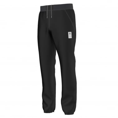 Premium Essential Sweatpant