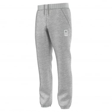 Premium Essential Sweatpant