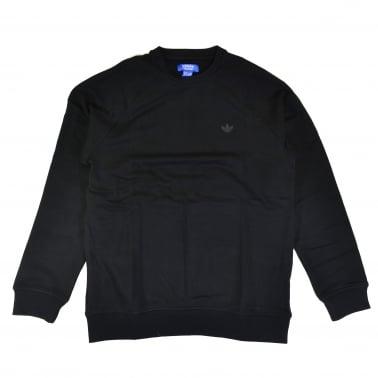 Premium Essentials Crewneck Sweatshirt