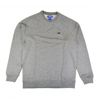 Premium Essentials Crewneck Sweatshirt
