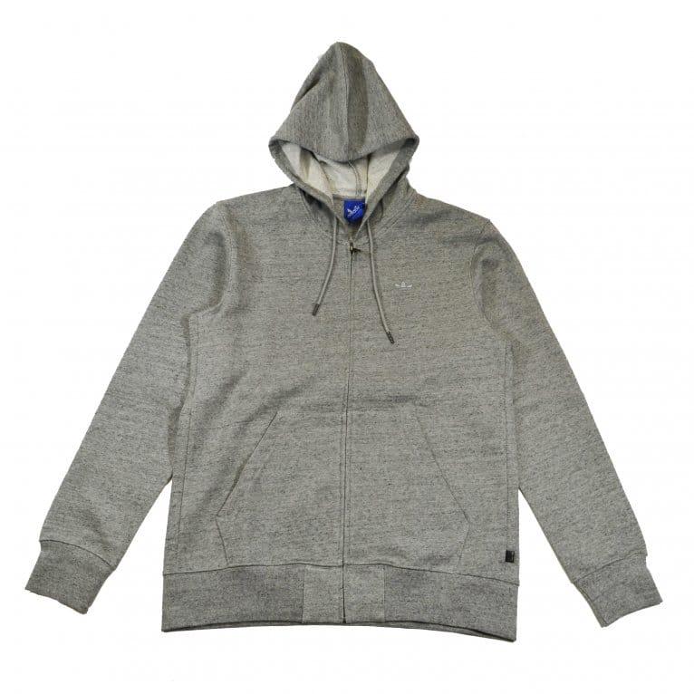 Adidas Originals Premium Essentials Hoody - Prem Light