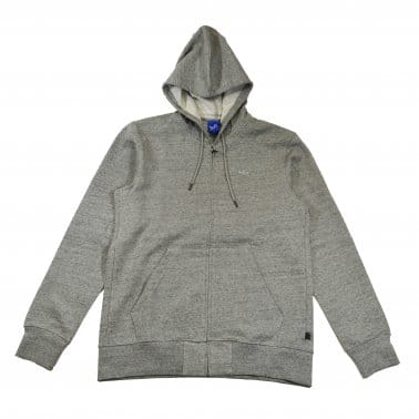 Premium Essentials Hoody - Prem Light