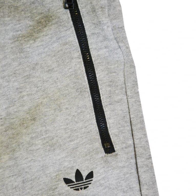 Adidas Originals Premium Essentials Shorts